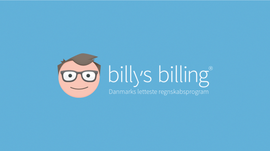 billys billing